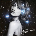Gloria CD+DVD edition